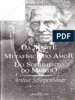 schopenhauer_metafísica.do.amor