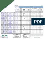 Galata Phosphites - Webcopy (22-Feb-2012)1