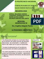 44 ultrasonido obstetrico (1)