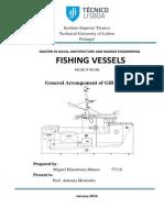 FishingVessels Report Final