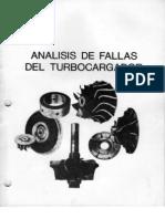 91747594-Falla-de-Turbo-7-3