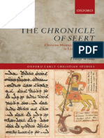 The Chronicle of Seert