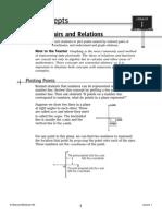 Pre-Algebra_lesson01
