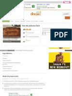 Allrecipes Com Mx Receta 4781 Pan de Pl Tano f Cil Aspx