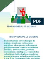 1.-Teoria General de Sistemas I (1)