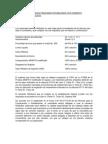 EP Materiales Para Base Estabilizada y Tendido de Base Estabilizada (1)