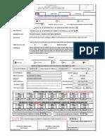 Ficha Formulas Ajustada Creacion Acciones Formacion 2014
