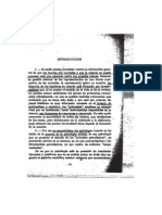 20_Politzer_1928. psicoanalisis