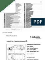 zafira headlight wiring diagram electronic wiring diagram - zafira my 2001   switch   anti ...