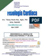 Fisiología Cardiaca..ppt