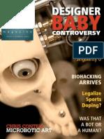 H Plus - Issue 1161