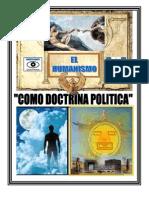 El Humanismo Como Doctrina Politica