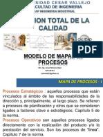MODELOS DE MAPAS DE PROCESOS.ppt