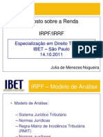 aulairpfeirrfoutubro2011-ibetsp-111027131604-phpapp01