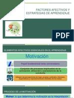 3 Factores afectivos y Estrategias de Aprendizaje.pptx