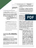 Nocoes de Direito Constitucional Pf 2013 Intensivao Aprova Premium