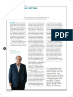 Revista Expresso 28 Dez 13