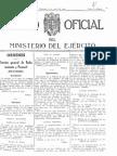 1941_Enero_05