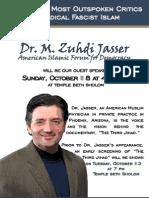 ZuhdiJasser PDF