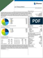 04.- Ishares Barclays Capital Euro Treasury Bond