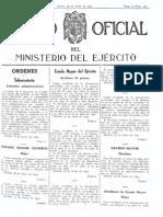 1941_Enero_30