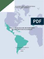 Catalogo+de+Deterioros+Pav+Flexible+Iberoamerica