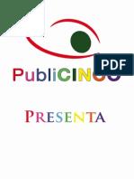 Conferenza Chiavari 5Cerchi Relazione Dott.Claudio Puppo