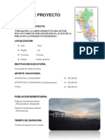 Perfil de Proyecto Marino2