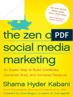 The.zen.of.social.media.marketing. .Shama.hyder.kabani