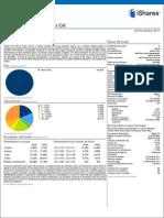 04.- Ishares FTSE UK All Stocks Gilt (IGLT)