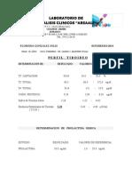 prolactina.ptiroideo