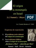 11 El Origen de La Monarquia 09