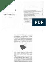 Johannes Lang - Das Neue Weltbild Der Hohlwelttheore 2.Teil