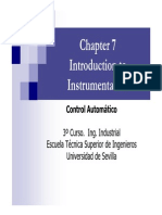 introduction_to_instrumentation.pdf