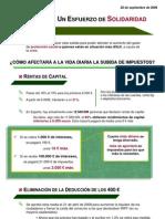 2009-09-29_IMPUESTOS,_UN_ESFUERZO_DE_SOLIDARIDAD[1]