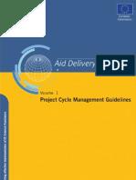 Pcm Manual 2004 En