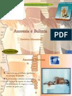 Anorexia e Bulimia (5