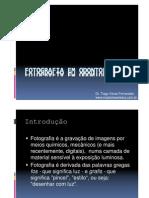 Dentista Londrina - Fotografia Odontologica