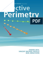 EffectivePerimetry (Zeiss Field Primer 4th Ed)