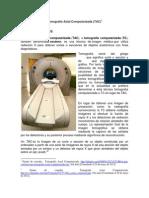 Tomografaaxialcomputarizada.pdf