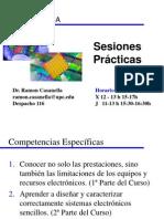 Presentación laboratorio_QT13_14