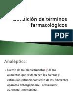 FARMACO iv.pptx