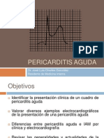 Pericarditis 110920105359 Phpapp01