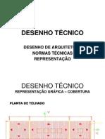 Aula_10-_DT_-_Arquitetura_-_Telhado.ppt