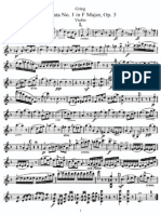 IMSLP04372-Grieg - Violin Sonata No.1 Violin Part