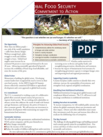 State Fact Sheet on Global Food Security_0