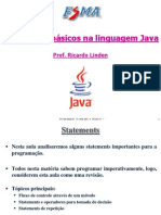 Java Aula03