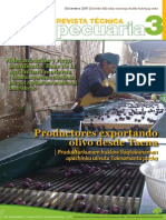 revista agropecuaria_3