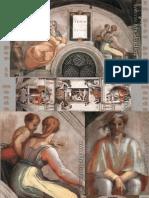 Michelangelo Buonarroti Solo Lectura