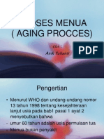 Aging proses.ppt